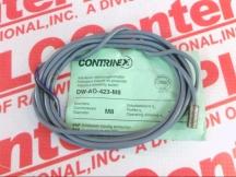 CONTRINEX DW-AD-423-M8