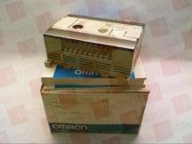 OMRON F150-C10E
