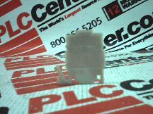 SCHNEIDER ELECTRIC 9080-GB3B