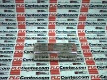 CP CLARE & CO HGJM51111K00