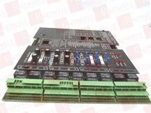 SCHNEIDER ELECTRIC 01-1000-241
