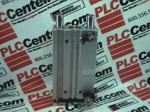 SMC MGPM25N-125-Z76