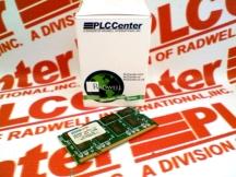 DANE ELEC CORP PC2700-DDR-512MB