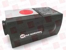 NORGREN VP5006BJ411H00