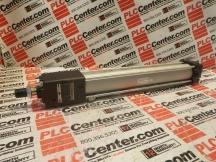 SMC CDLADN50-350-E-F59-X1US