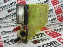 GENERAL ELECTRIC 104X905BA428
