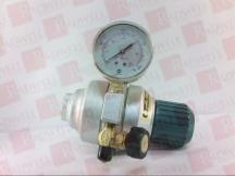 AIR PRODUCTS INC E12-0-N515A