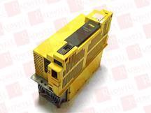 FANUC A06B-6089-H106