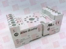 ALLEN BRADLEY 700-HN205