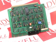 INVENSYS A-12288-1-1