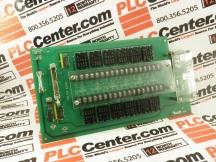 ACCUWEB PCB-33248