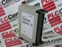 SCHNEIDER ELECTRIC AS-BMVB259