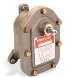 DANAHER CONTROLS EA800-10940