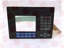 RADWELL VERIFIED SUBSTITUTE PANELVIEW-600-KEYPAD/TOUCHGLASS-SUB