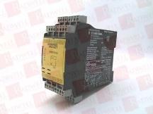 SCHMERSAL SRB-324LI-24V