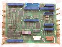 FANUC A20B-2000-0175