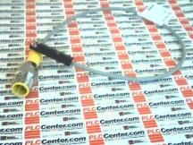TURCK ELEKTRONIK BIM-INT-AP6X-0.3M-RS-4T-W/M