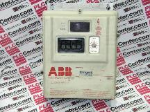 ASEA BROWN BOVERI G01300A00