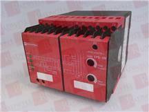 SCHNEIDER ELECTRIC XPS-VN3742