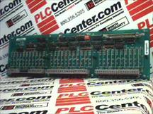 TEKTRONIX MSSR-32-14071-PC6432