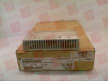 MODICON 171-CCS-780-00