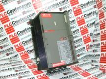 CONTROL TECHNIQUES DX-316