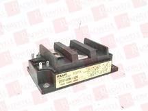 FUJI ELECTRIC 2DI100M-120