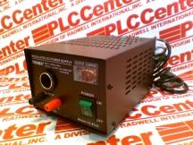 MCM ELECTRONICS 728142