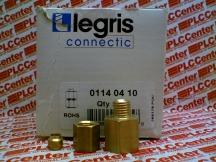 LEGRIS 0114-04-10