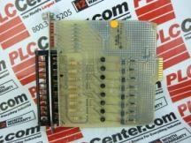 ISSC 96AR-1A