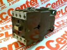 AGUT CL.04.C-3T1