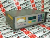 CONTROL GAGING DGM-900