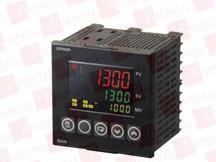 OMRON E5AN-Q3MT-C500AC100240