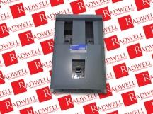 SCHNEIDER ELECTRIC 12282378440020001