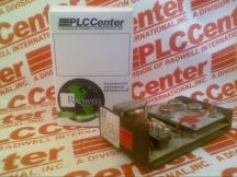 SCHNEIDER ELECTRIC BG353
