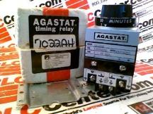 AGASTAT 7022AH