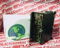 PMI MOTION 0088055003
