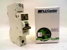 EEC AEG ME81S-C3