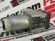 BOSCH HED-8-0H-12/50
