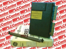 FANUC IC600DM756