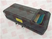 SICK OPTIC ELECTRONIC 7650XL