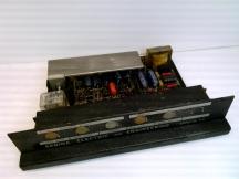 SABINA ELECTRIC 6405