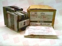 SQUARE D 8501-XO40-V02