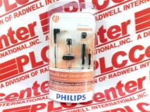 PHILLIPS LFH9173