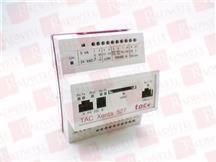 SCHNEIDER ELECTRIC 0-073-0820-0
