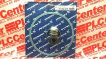 GRUNDFOS 345180