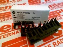 ALLEN BRADLEY 100-KPR