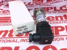 OMEGA ENGINEERING PX4200-005GI