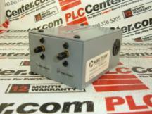 MAMAC SYSTEMS PR-272-4-1-A-2-B-E