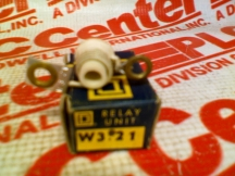 SCHNEIDER ELECTRIC W3.21